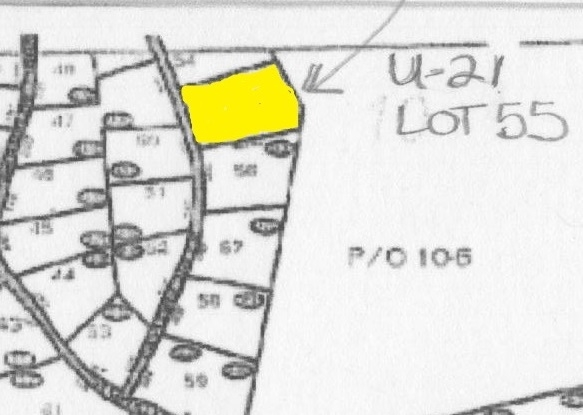 Washington NH 03280 Land for sale $List Price is $16,888