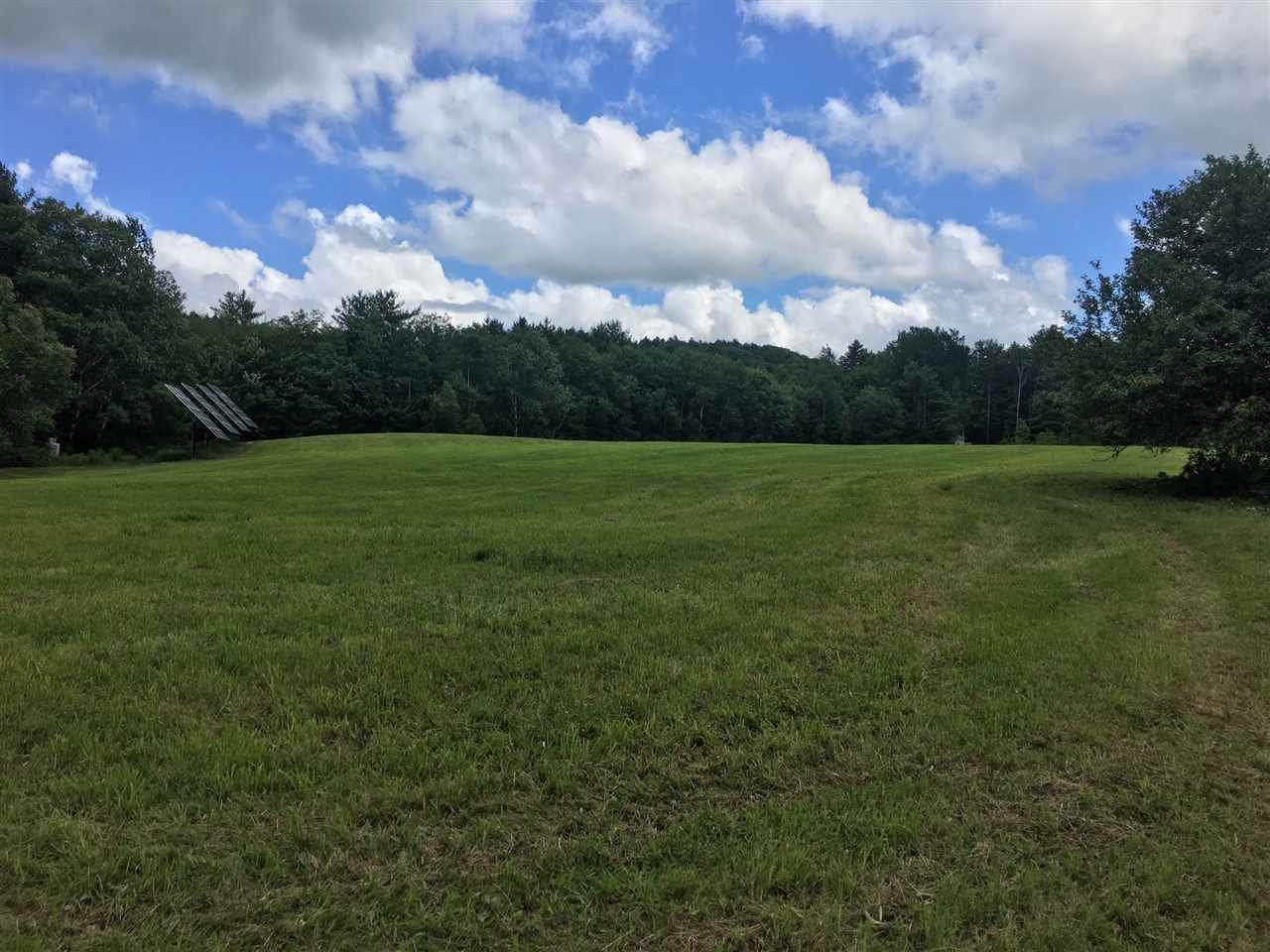 Hartland VT Land  for sale $List Price is $188,000