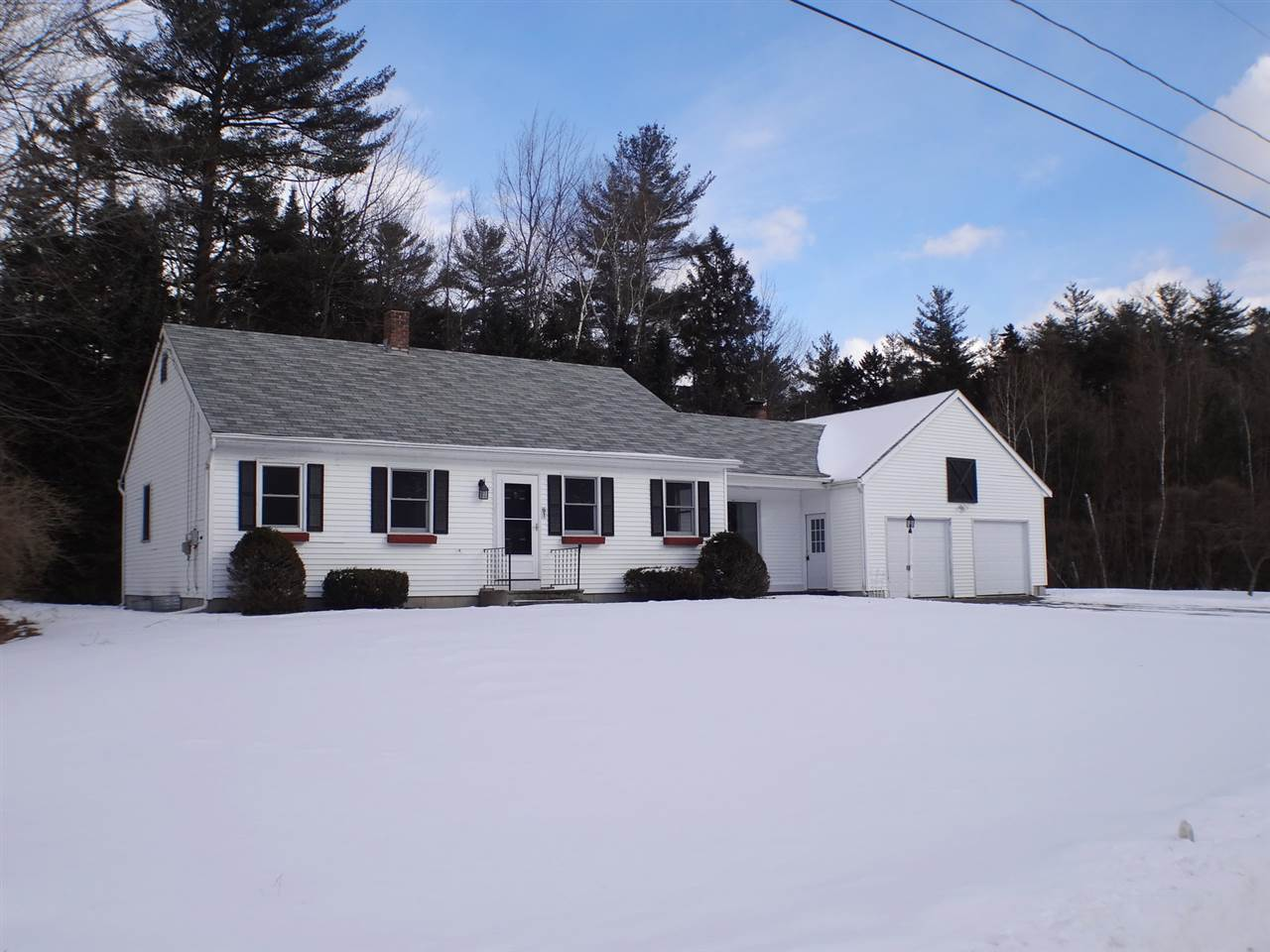 fort littleton catholic singles 119 brown rd , fort littleton, pa 17223-9683 is currently not for sale the 1,680 sq ft single-family home is a 4 bed, 20 bath property this home was built in 1900 and last sold on for.