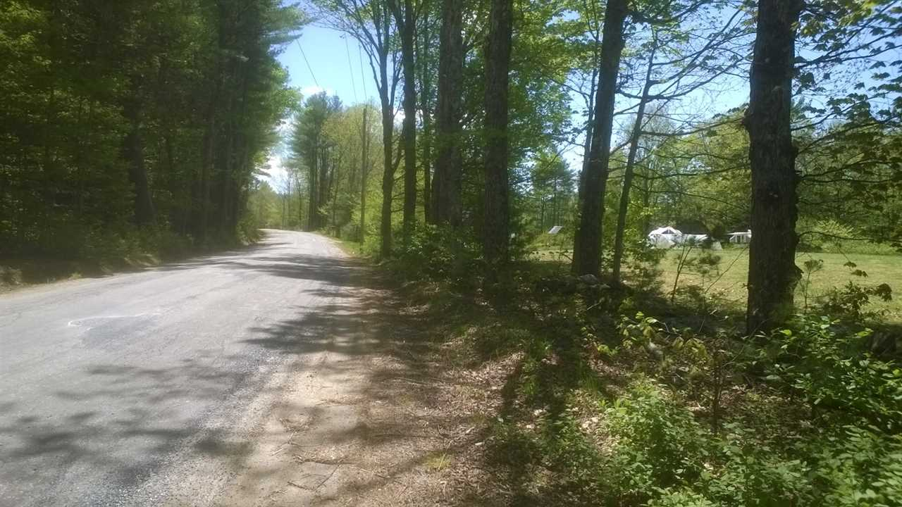Acworth NH 03601Land  for sale $List Price is $37,900