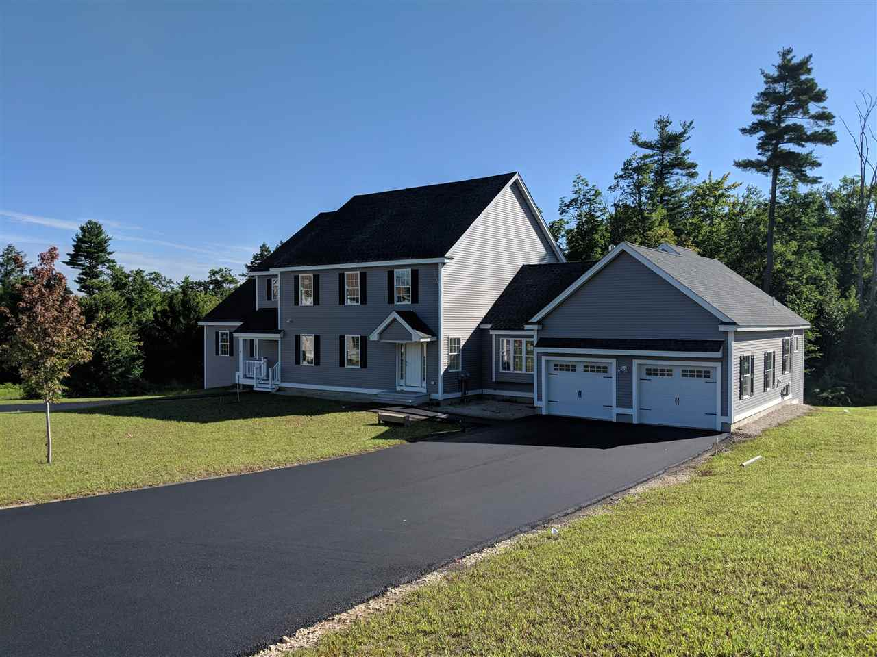 Chester NH Condo for sale $List Price is $429,900