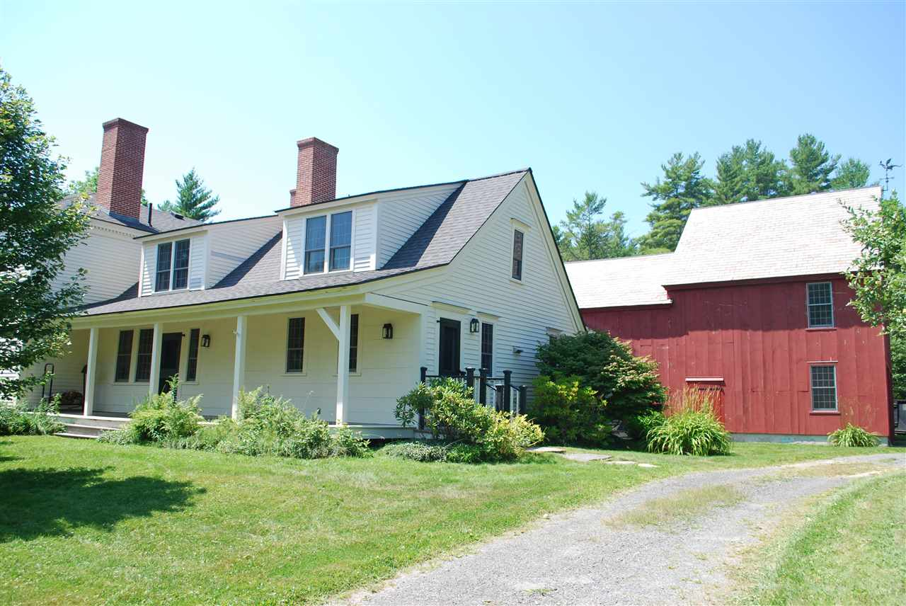 ALSTEAD NH Home for sale $$473,000 | $108 per sq.ft.