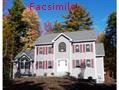 Sandown NH Home for sale $List Price is $384,900