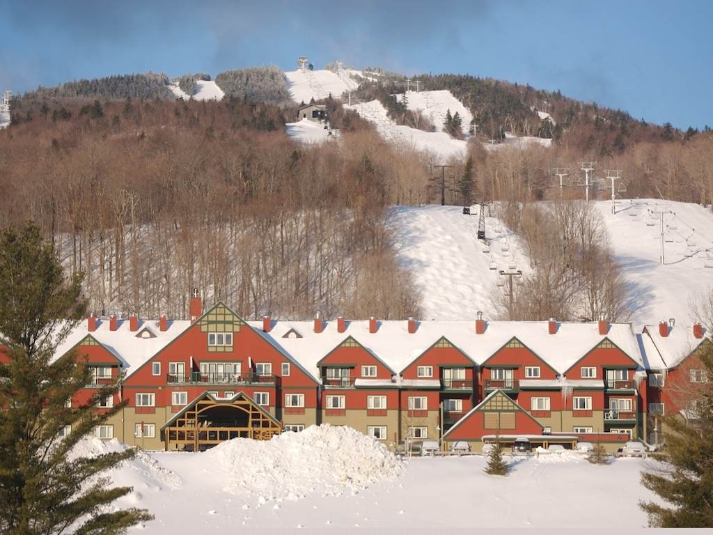 DOVER VT Condo for sale $$24,000 | $0 per sq.ft.