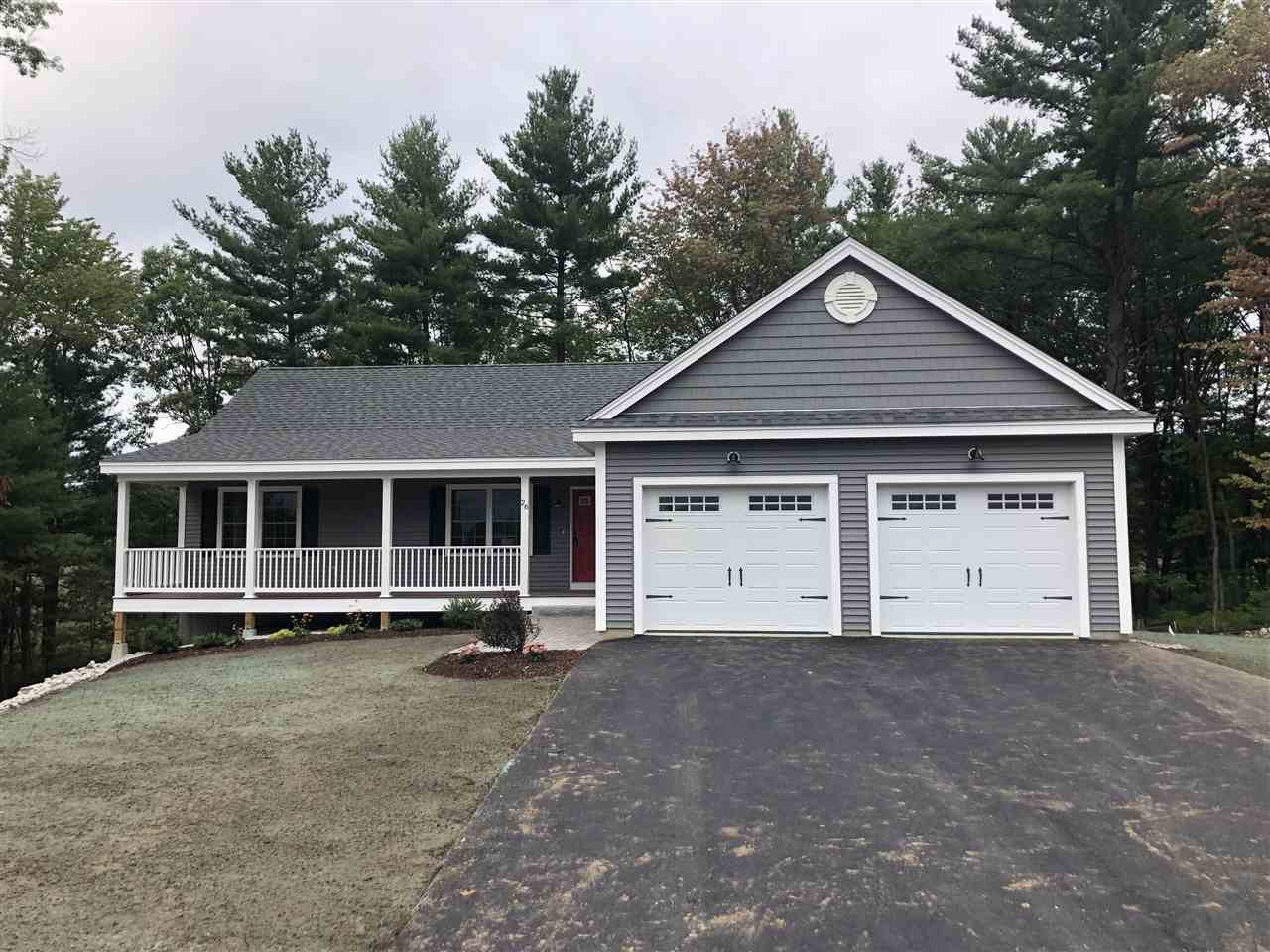MANCHESTER NH Home for sale $$399,900 | $216 per sq.ft.
