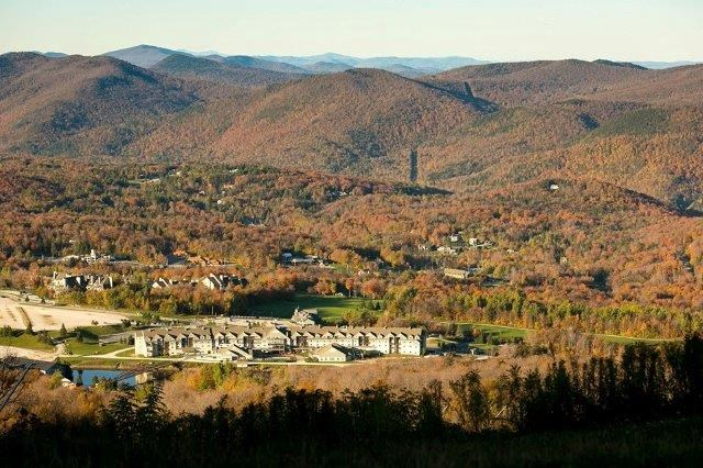 KILLINGTON VT Condo for sale $$26,500 | $0 per sq.ft.