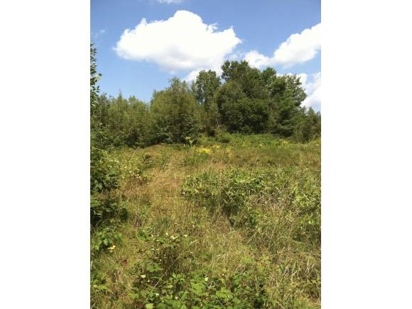 LISBON NH LAND  for sale $$24,900 | 2.05 Acres  | Price Per Acre $0