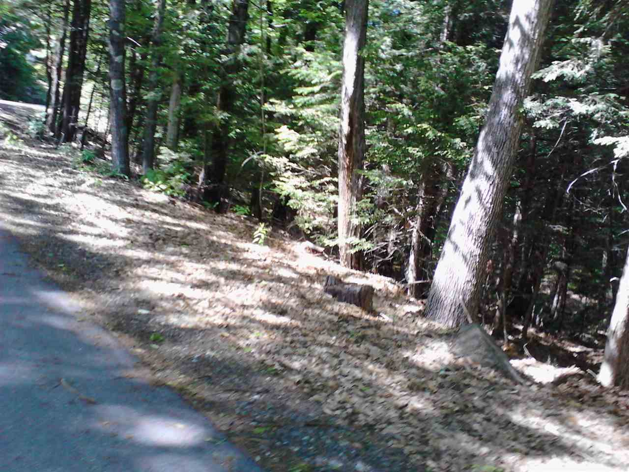 GILFORD NHLand / Acres for sale