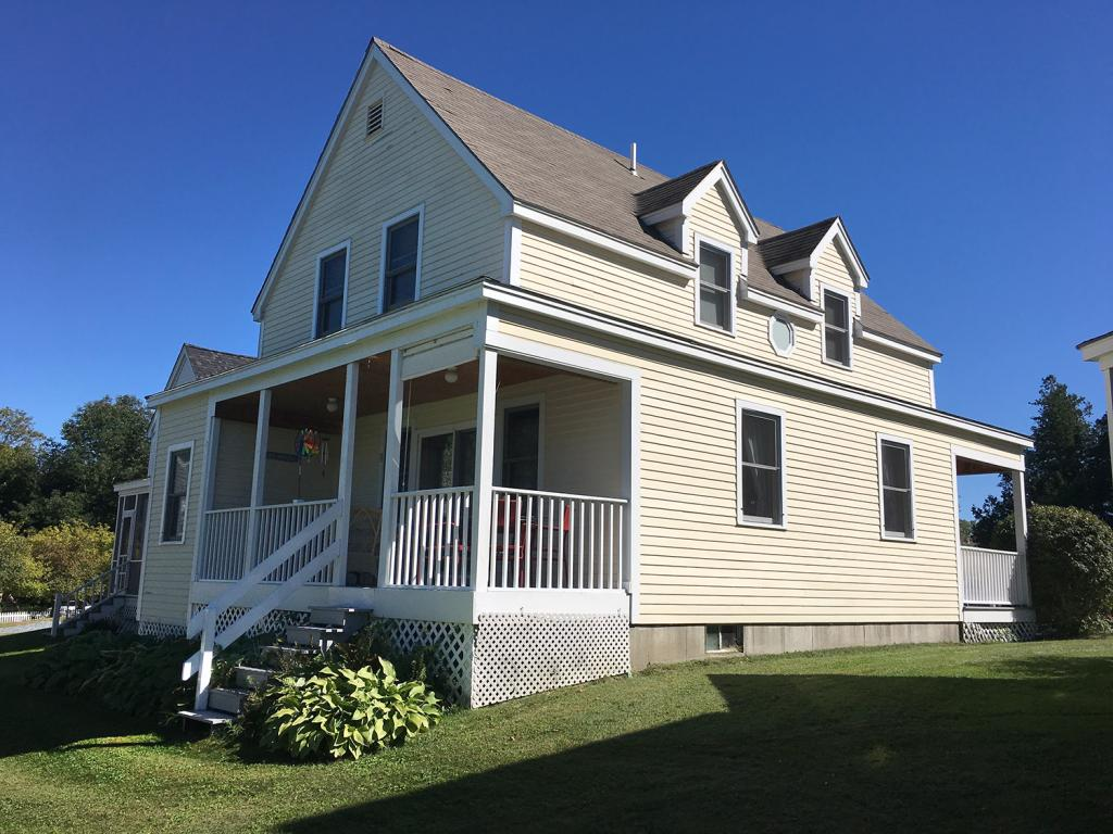 Enfield NH Home for sale $$285,000 $183 per sq.ft.