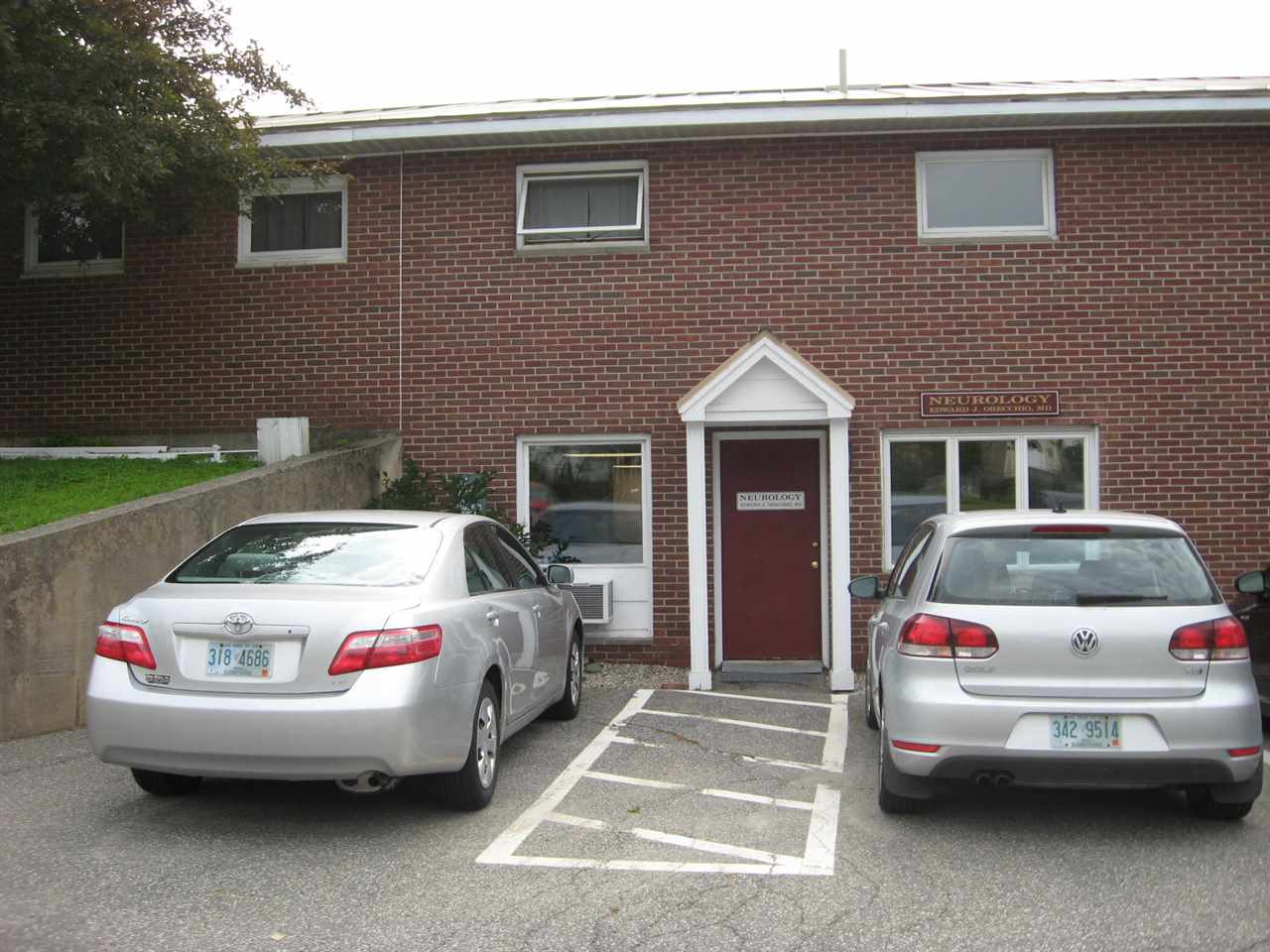 CLAREMONT NH Commercial Lease for rent $Commercial Lease For Lease: $900 with Lease Term