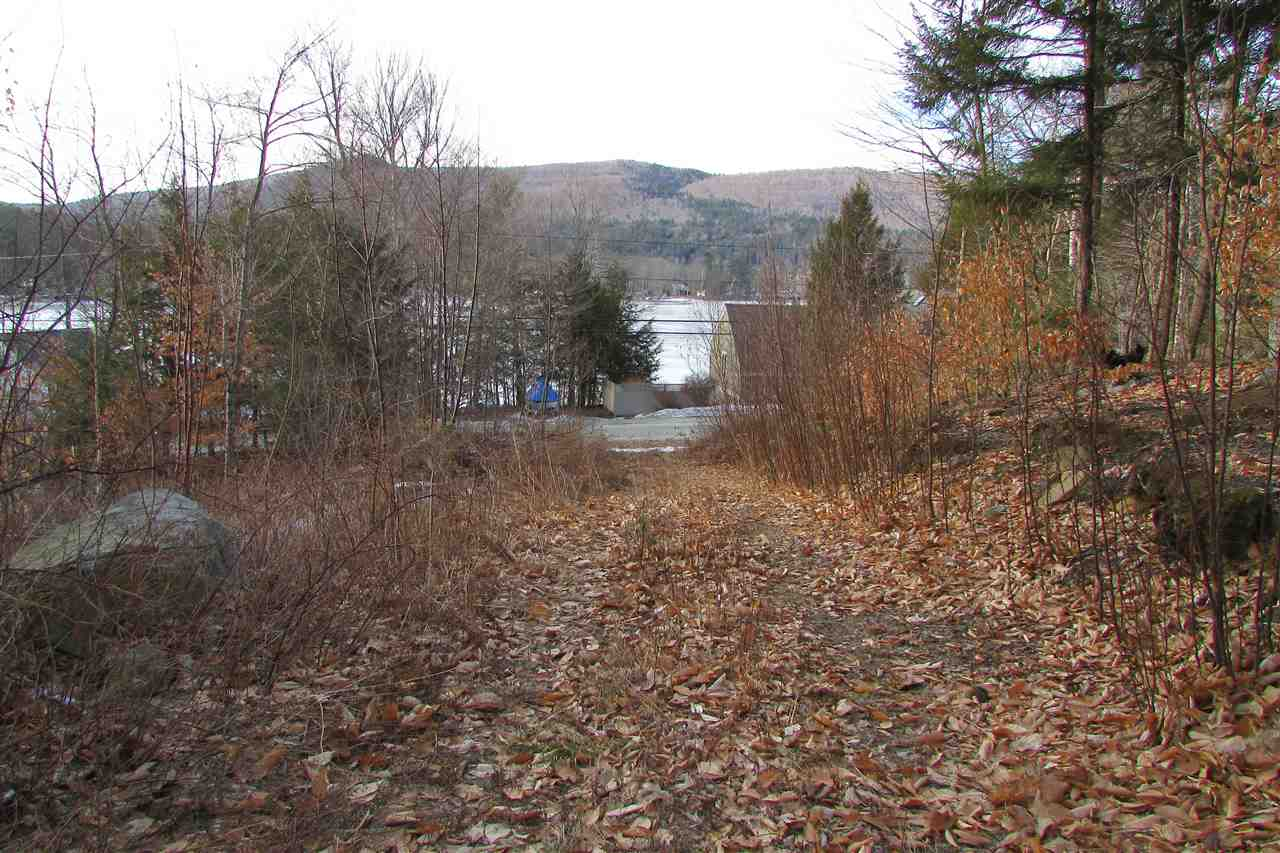 ENFIELD NHLand  for sale $$68,500   3 Acres    Price Per Acre $0