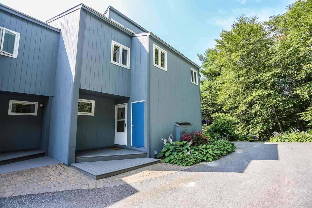 SUNAPEE NH Condo for sale $$415,000 | $288 per sq.ft.
