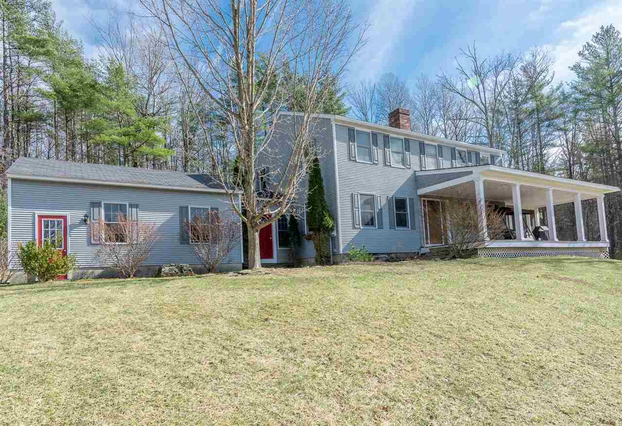 ARLINGTON VTHome for sale $$285,000 | $132 per sq.ft.