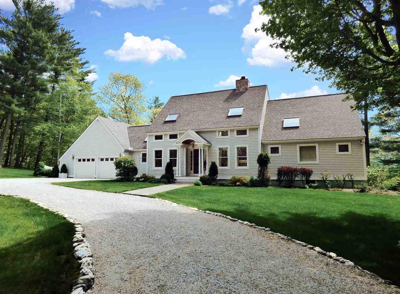 ARLINGTON VTHome for sale $$395,000 | $145 per sq.ft.