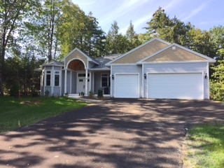 LACONIA NH Home for sale $$649,900 | $215 per sq.ft.