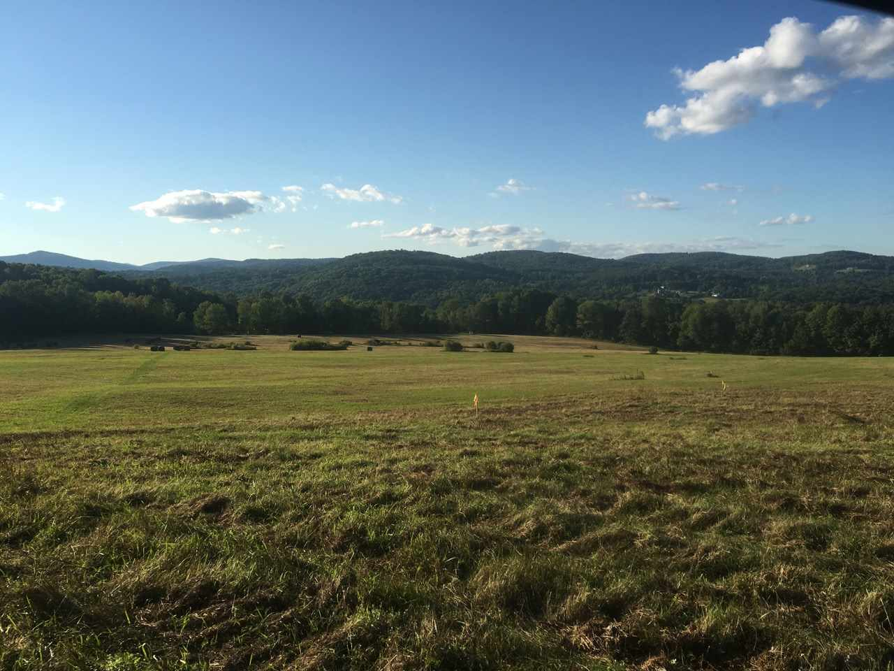 West Windsor VT Land  for sale $List Price is $690,000