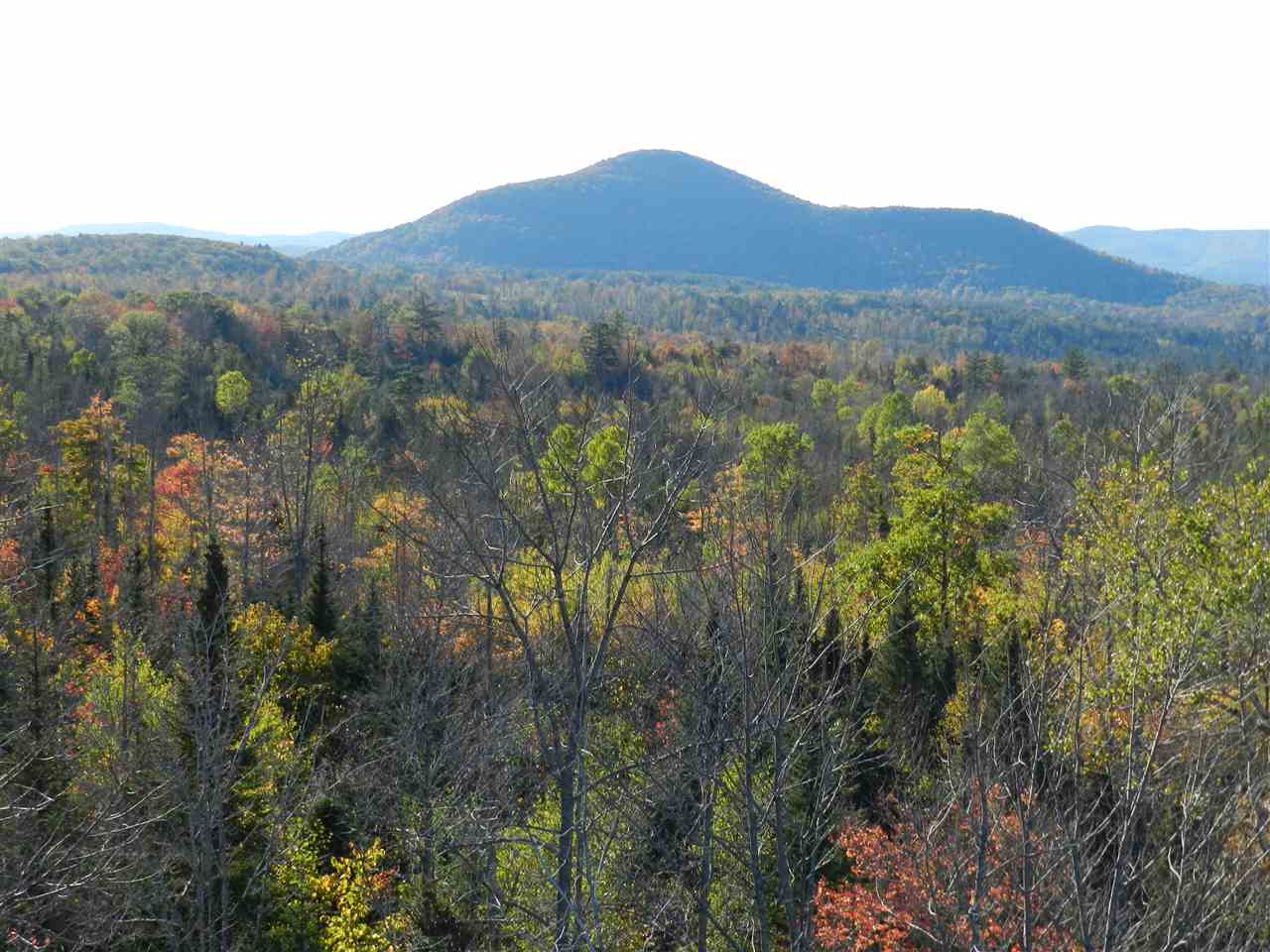 ORFORD NH LAND  for sale $$349,000 | 414.97 Acres  | Price Per Acre $0