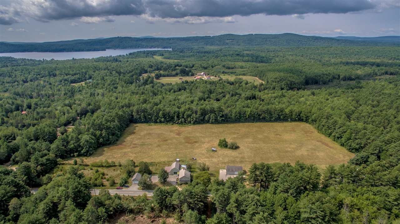Effingham NH Home for sale $$319,000 $116 per sq.ft.