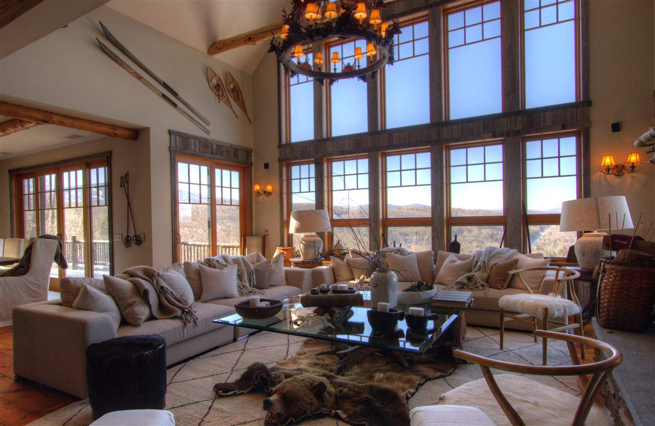 WINHALL VTHome for sale $$1,495,000 | $413 per sq.ft.