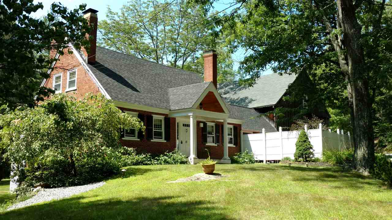 New Boston NH Home for sale $List Price is $389,900