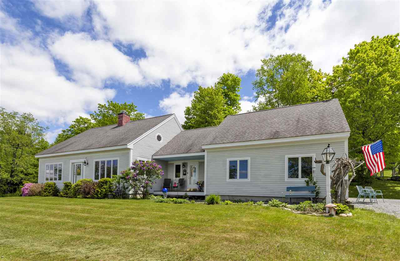 WILMOT NH Home for sale $$360,000 | $204 per sq.ft.