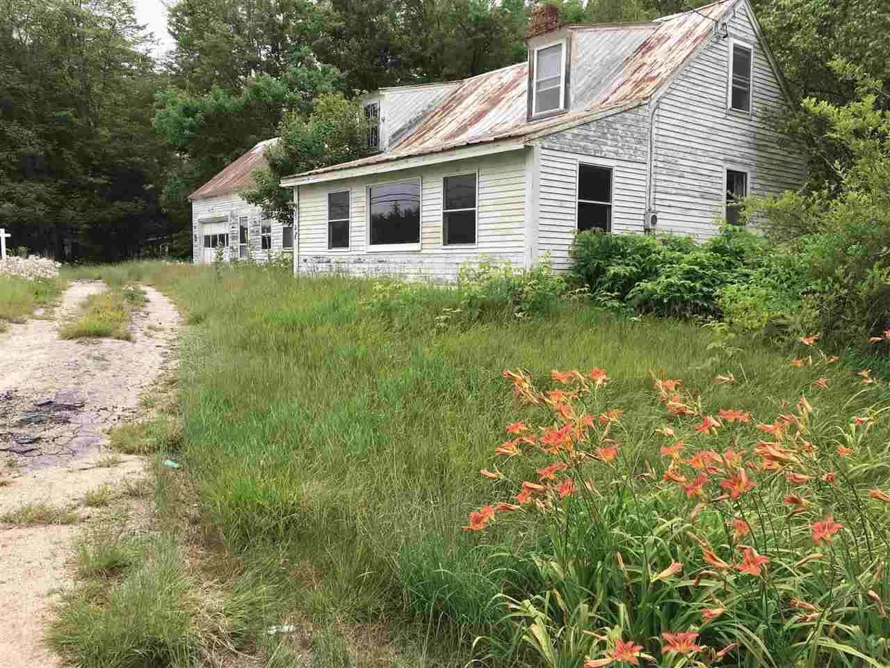 preferred+properties+real+estate