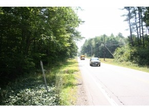 BOSCAWEN NH LAND  for sale $$350,000 | 155 Acres  | Price Per Acre $0  | Total Lots 2