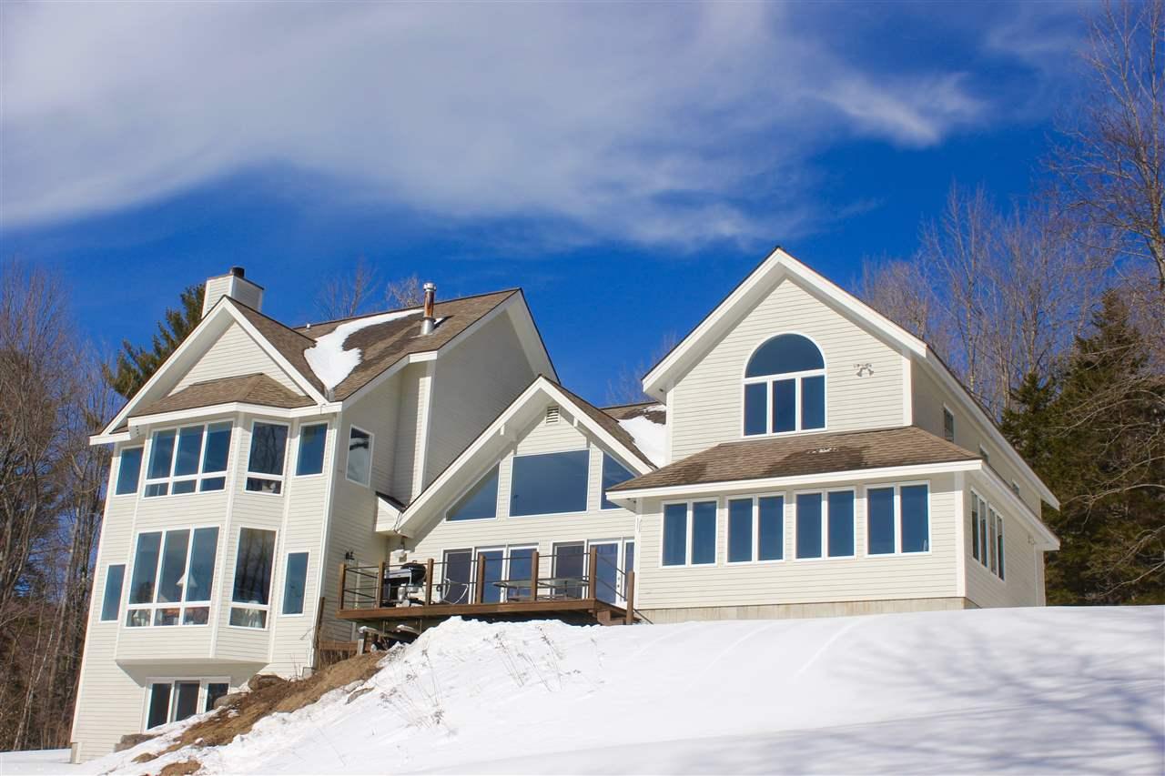 WESTON VTHome for sale $$599,000 | $150 per sq.ft.