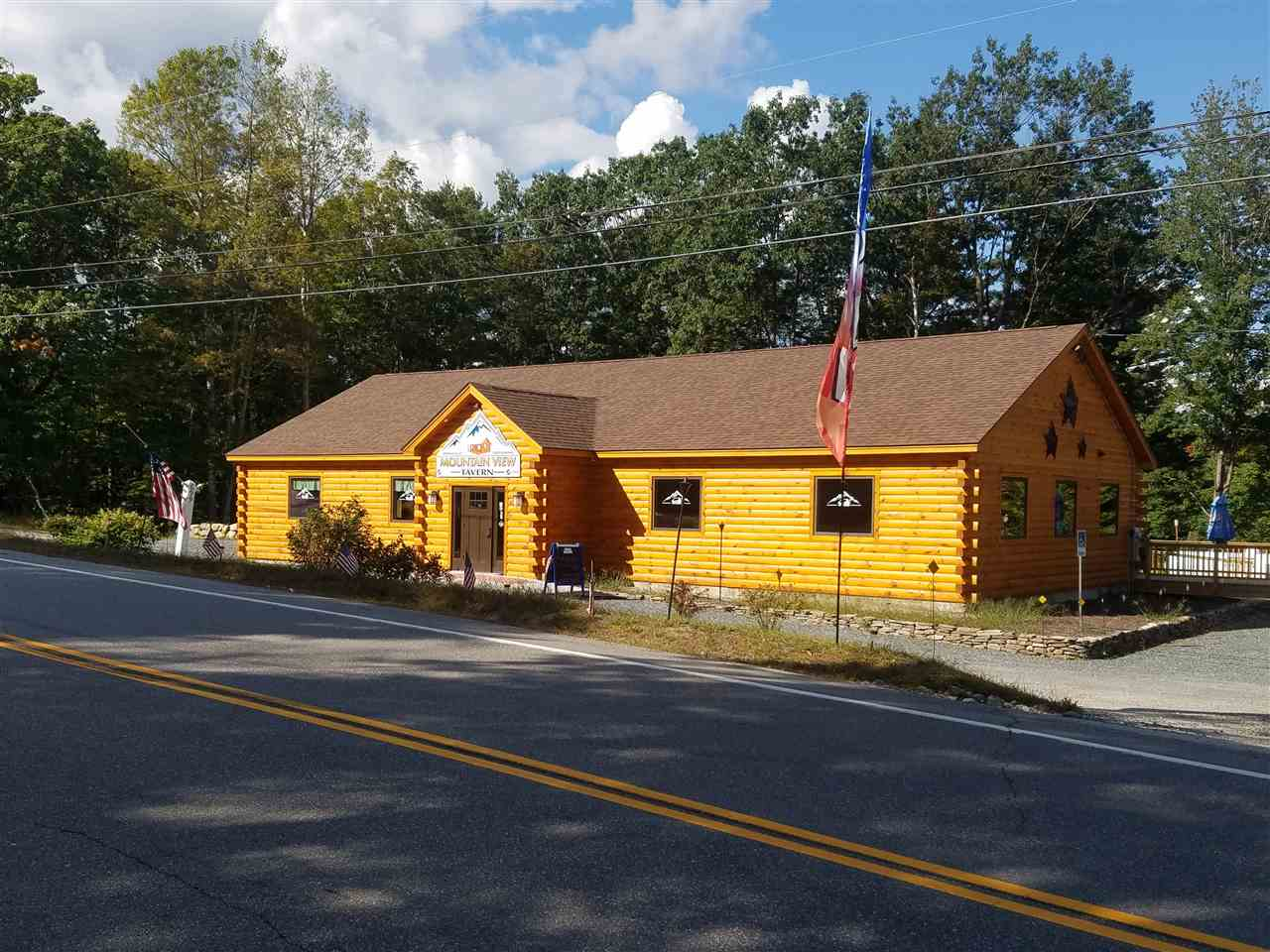 SUNAPEE NHCommercial Property for sale $$399,000 | $153 per sq.ft.