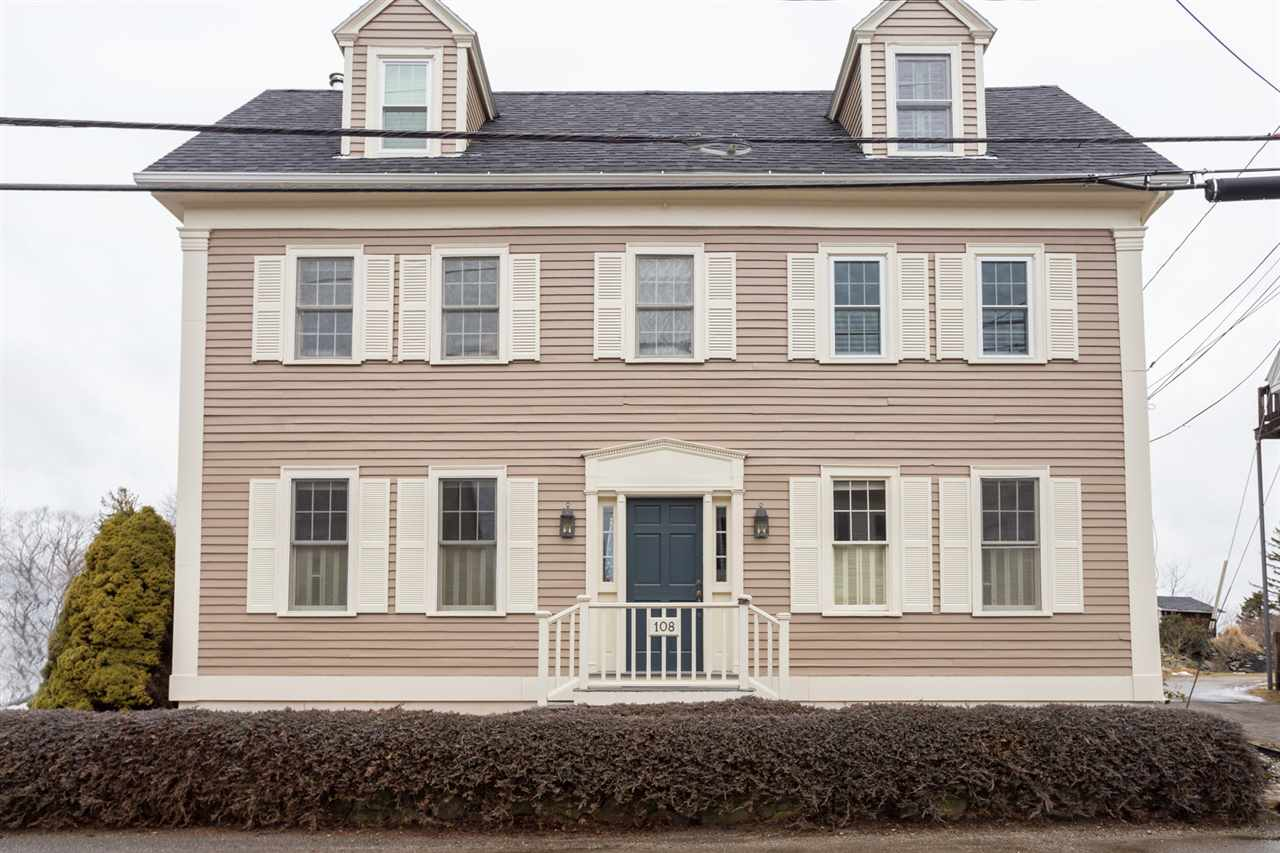 108 main street 1 new castle nh 03854 in county mls 20978 | 4624412 1 jpg