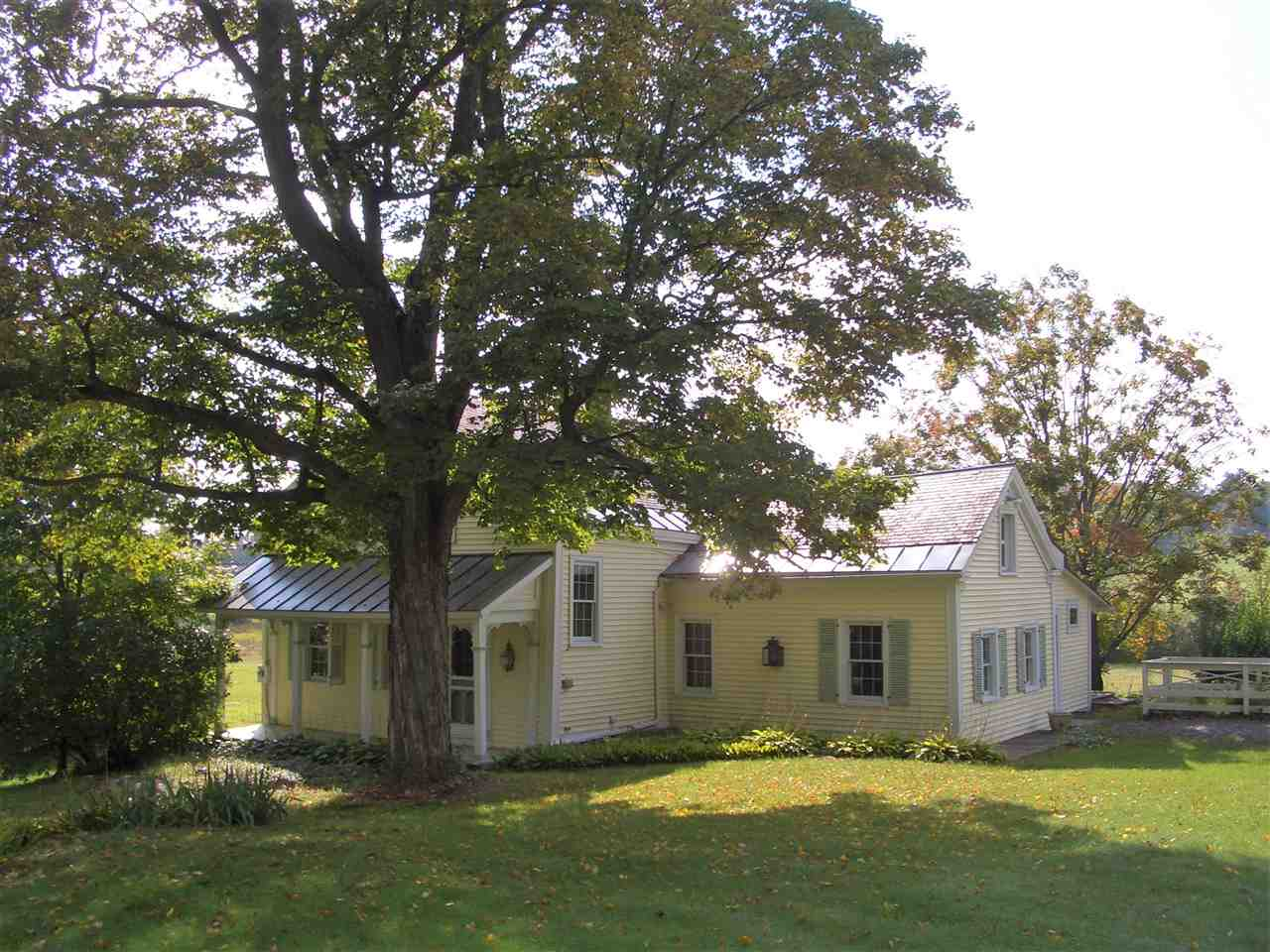 WEST HAVEN VT Home for sale $$249,000 | $120 per sq.ft.