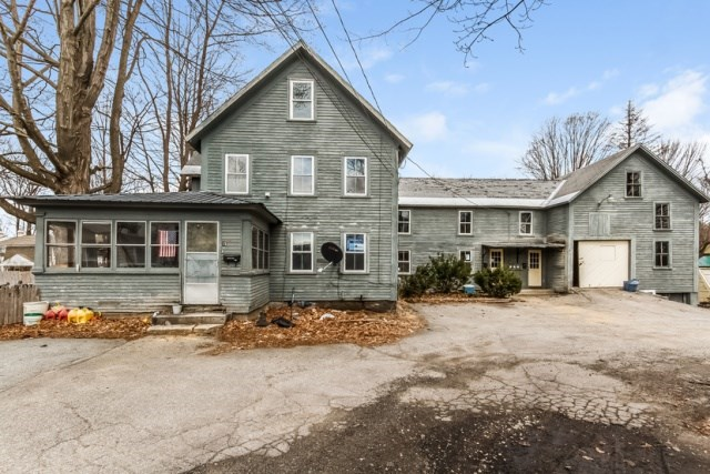 Milford NHMulti Family for sale $List Price is $137,900