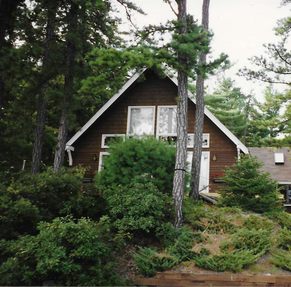Madison NHSingle Family for sale