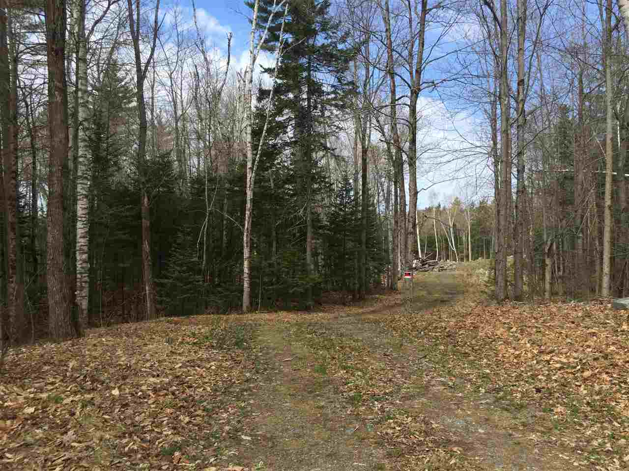 SPRINGFIELD NHLAND  for sale $$89,000 | 5.64 Acres  | Price Per Acre $0