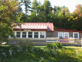 ENFIELD NH Home for sale $$259,000 | $152 per sq.ft.
