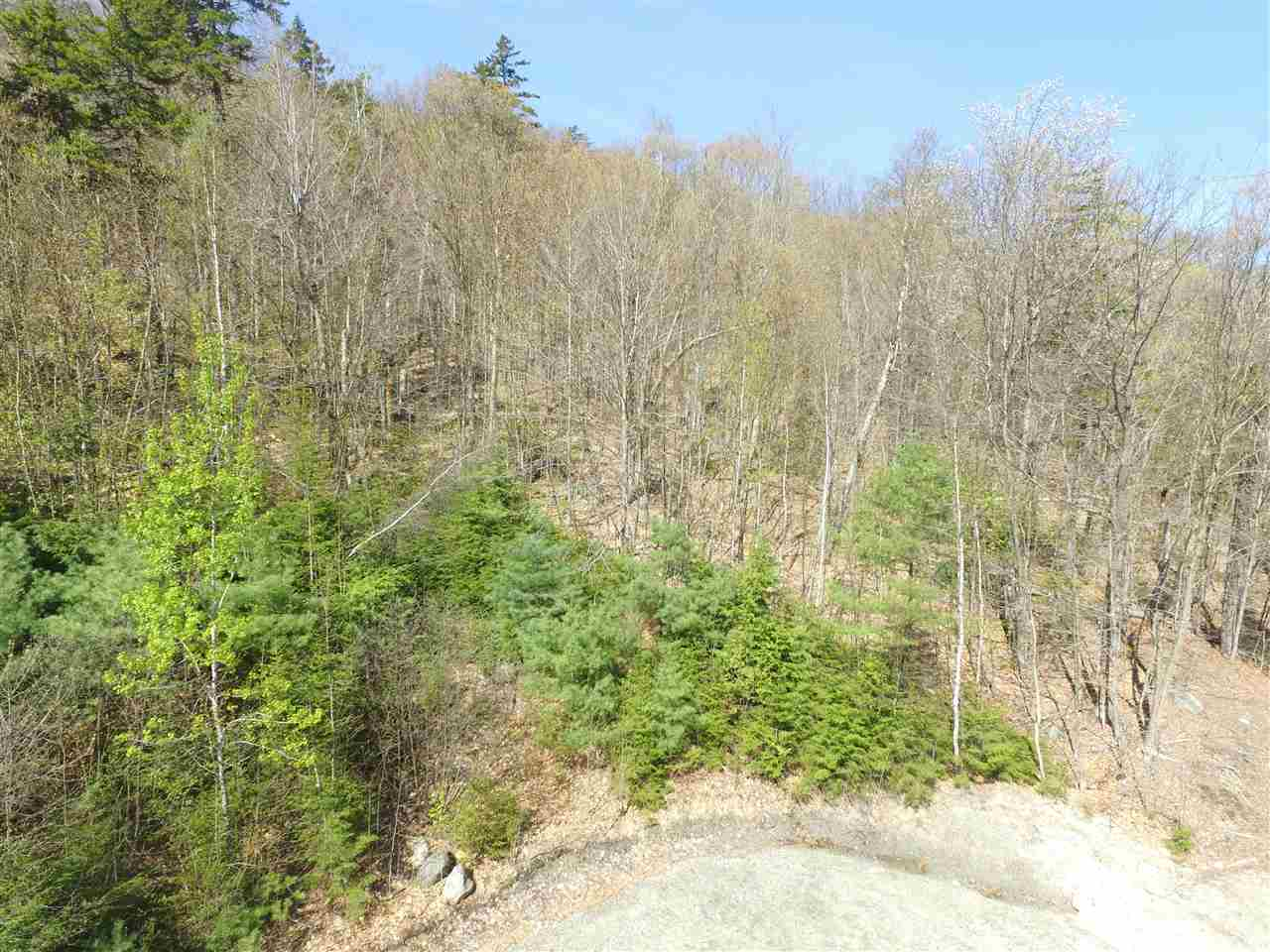 Newbury NH 03255 Land for sale $List Price is $37,000