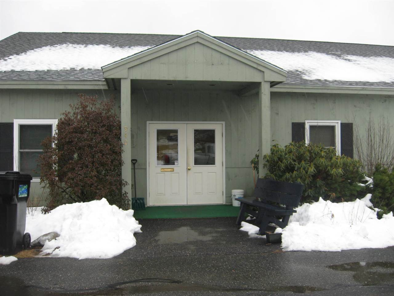 NEWPORT NH Commercial Lease for rent $Commercial Lease For Lease: $1,100 with Lease Term