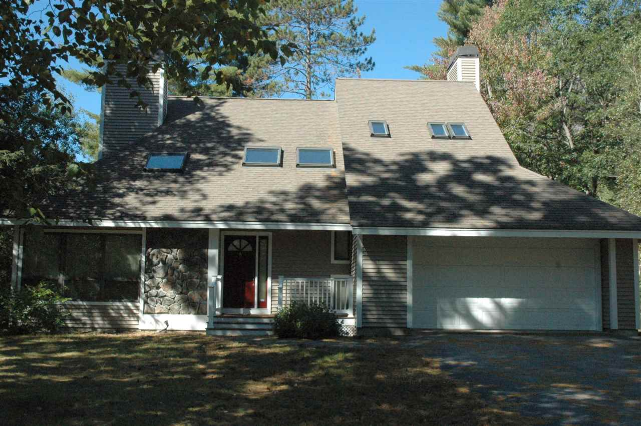 HALES LOCATION NH Home for sale $$525,000 | $230 per sq.ft.