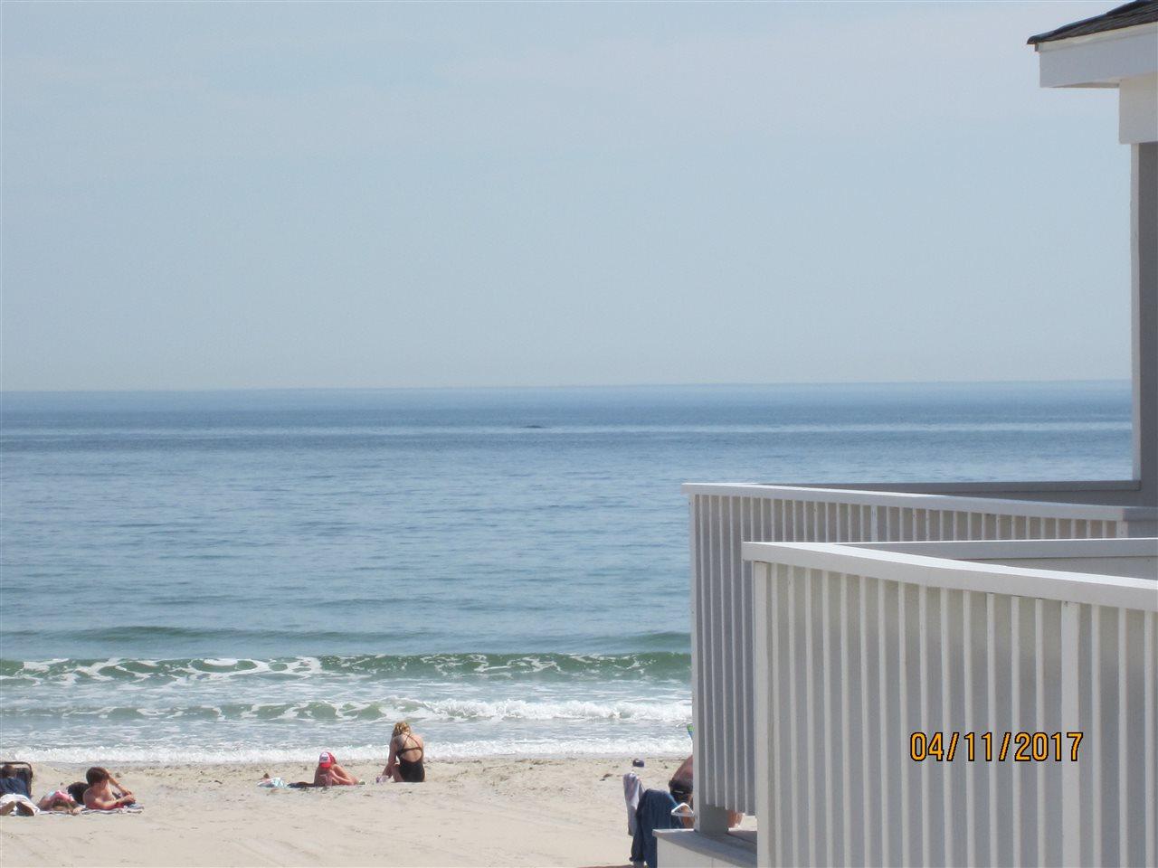 VILLAGE OF HAMPTON BEACH IN TOWN OF HAMPTON NHHome for sale $$1,200,000 | $844 per sq.ft.