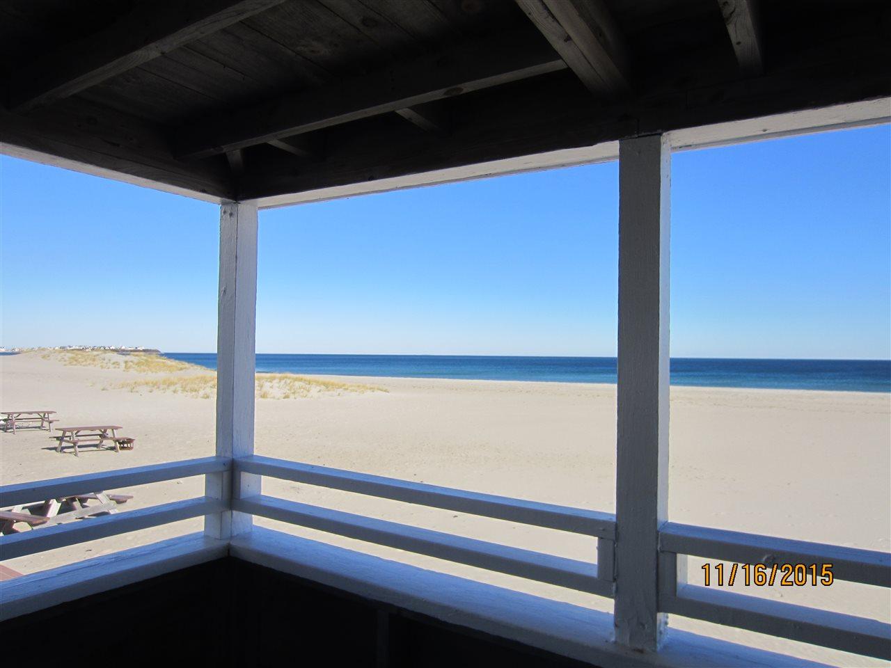 VILLAGE OF HAMPTON BEACH IN TOWN OF HAMPTON NHHome for sale $$1,200,000 | $595 per sq.ft.
