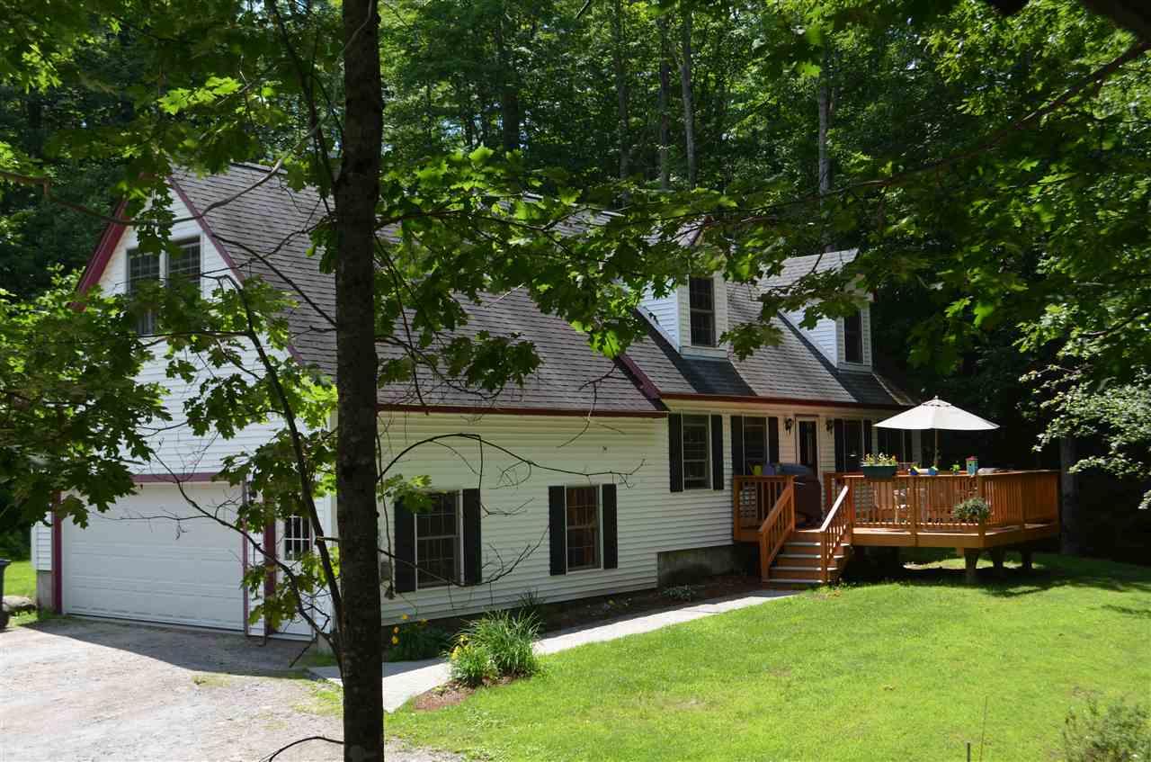 Sunapee NHHome for sale $$279,000 $145 per sq.ft.