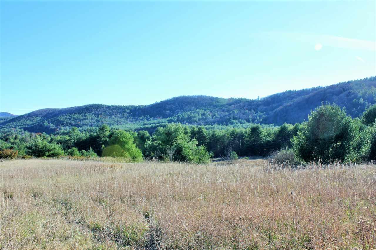 ROYALTON VTLAND  for sale $$30,000 | 2 Acres  | Price Per Acre $0