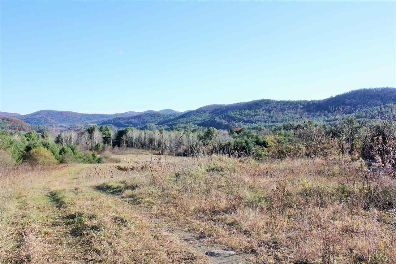 ROYALTON VTLAND  for sale $$30,000 | 2.5 Acres  | Price Per Acre $0
