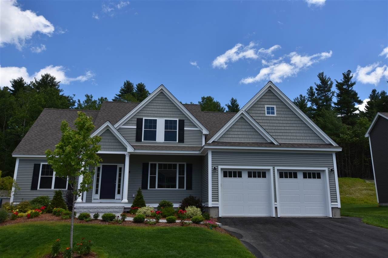 Nashua NH Condo for sale $List Price is $529,900