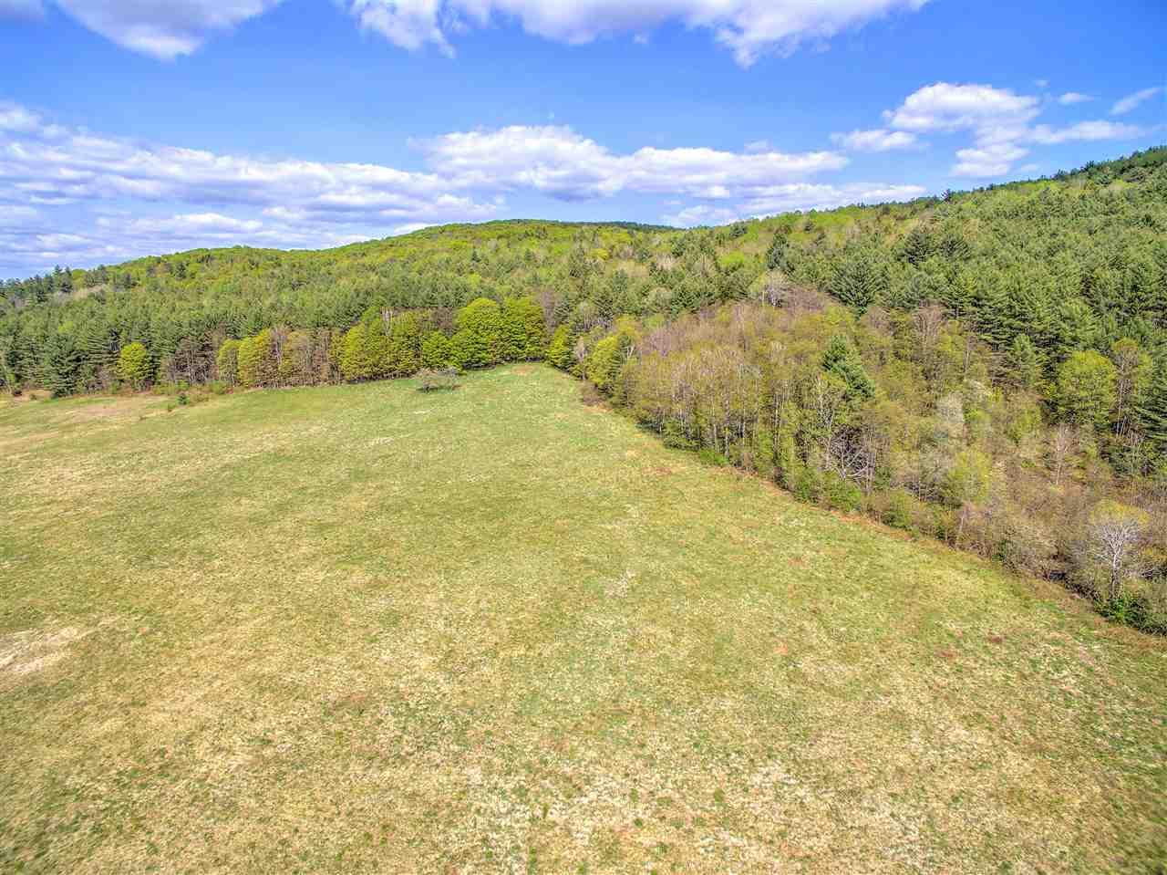 POMFRET VTLand  for sale $$165,000 | 12 Acres  | Price Per Acre $0