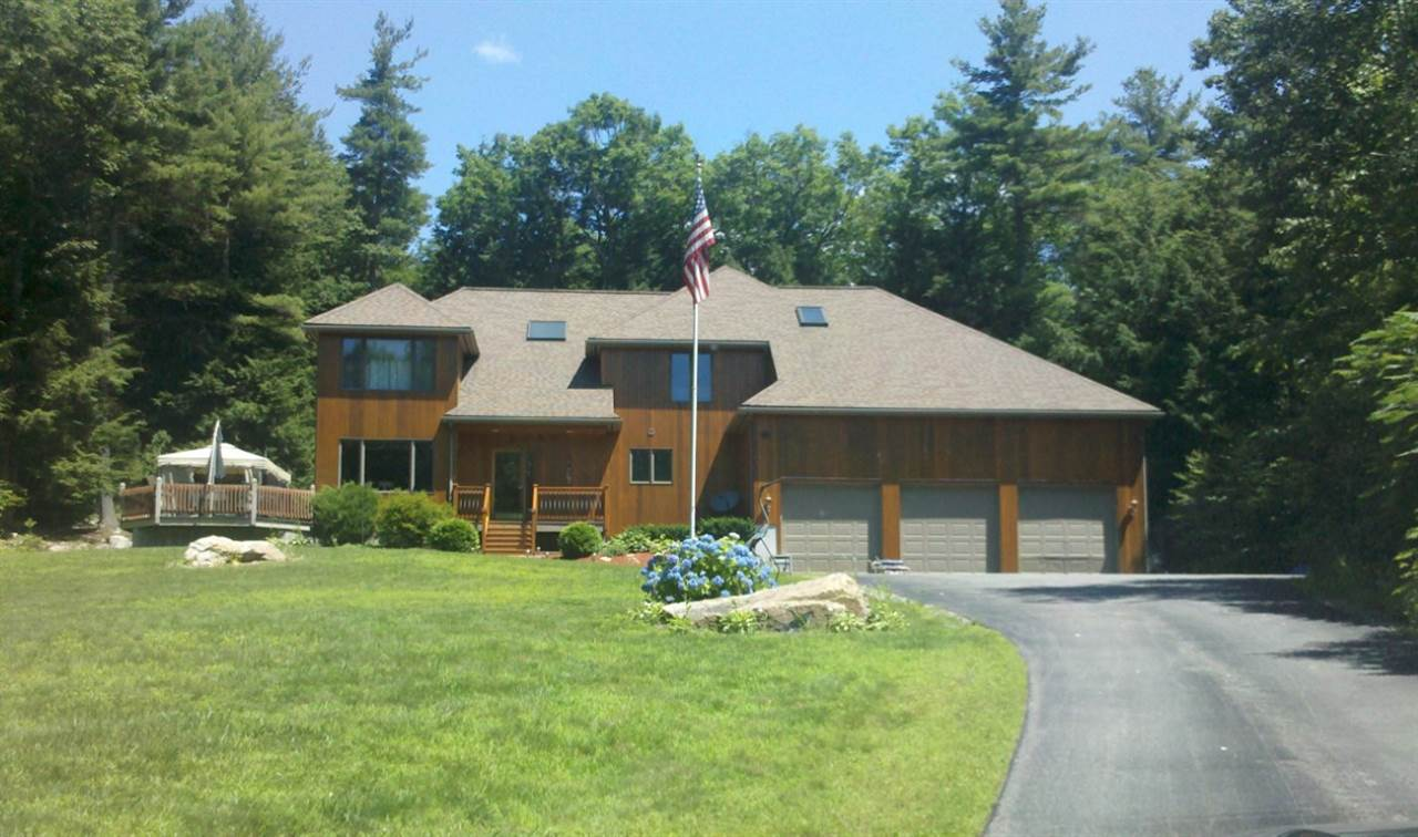VILLAGE OF SPOFFORD IN TOWN OF CHESTERFIELD NHHome for sale $$449,000 | $134 per sq.ft.