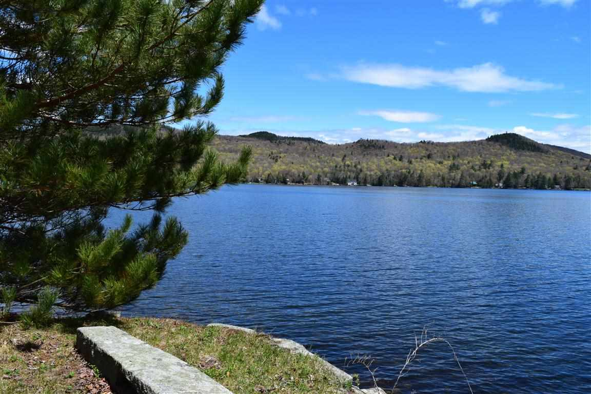 stinson lake Explore the most popular trails near rumney, new hampshire with hand-curated trail maps and driving directions as well as detailed reviews and photos from hikers.