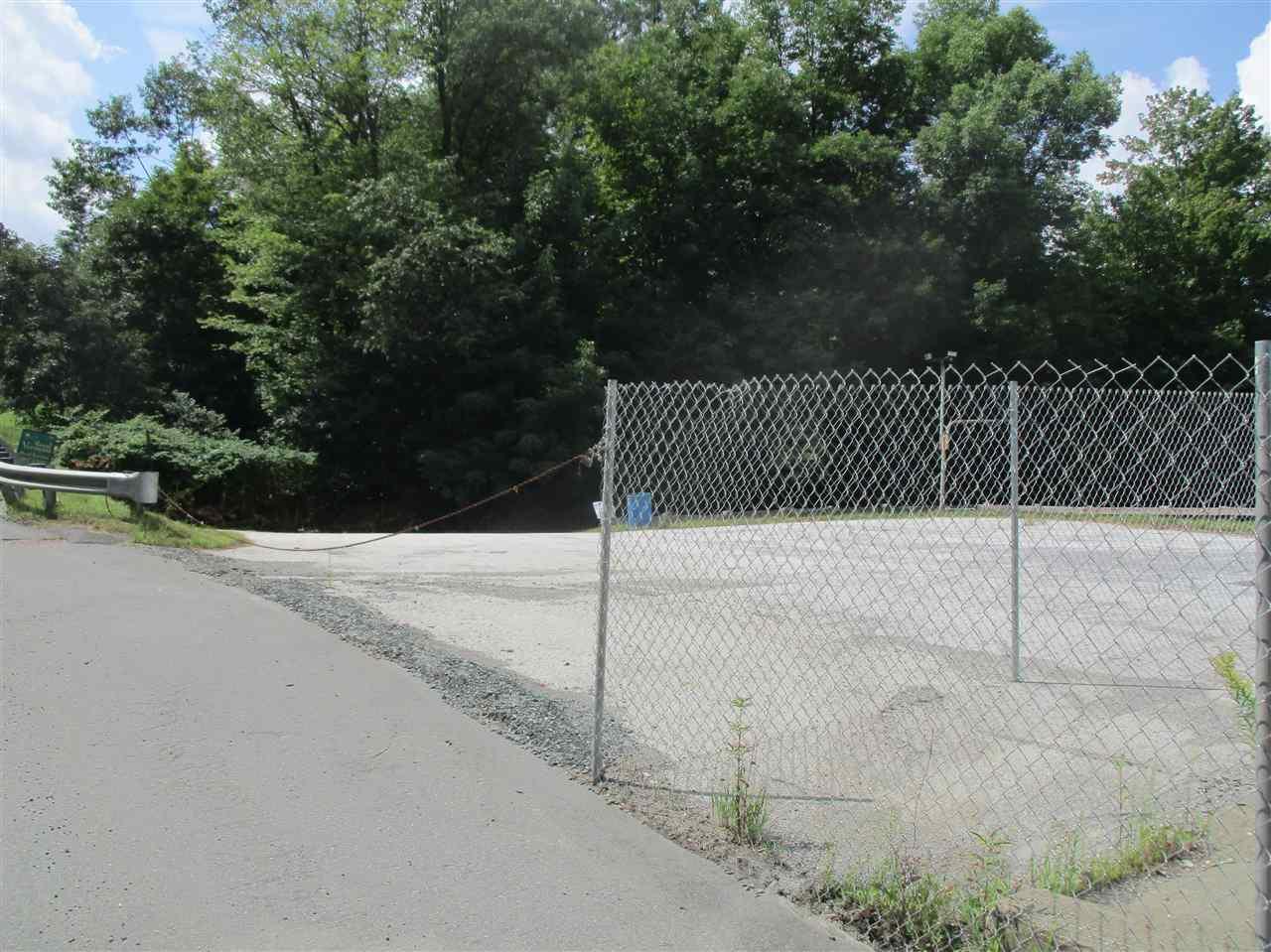 RANDOLPH VTLAND  for sale $$55,000   0.45 Acres    Price Per Acre $0