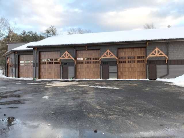 GILFORD NH Commercial Listing for sale