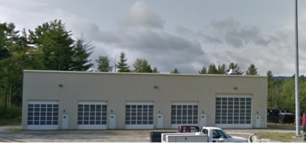 NEWPORT NH Commercial Property for sale $$665,000 | $63 per sq.ft.
